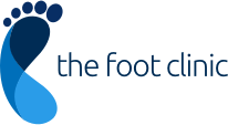 The Foot Clinic - Podiatrist and a Chiropodist based in Llantwit Major